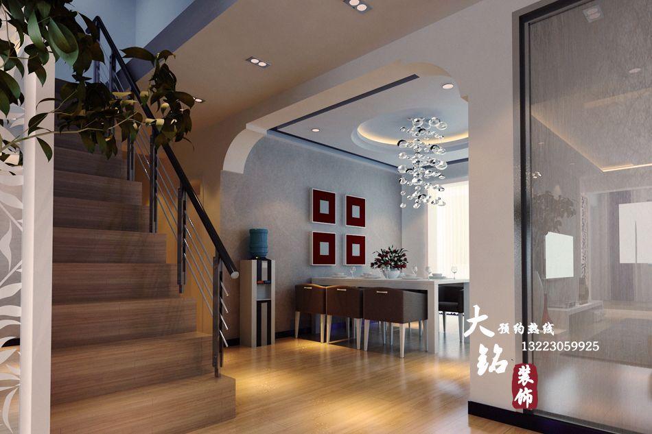 别墅设计,小区住宅装修,家庭装修设计,复式楼装修设计,样板房装修等