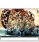 电视常见问题现象判断分析|温州LG电视售后维修