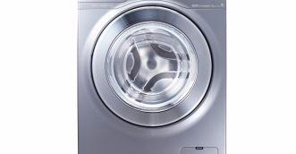滚筒洗衣机不进水怎么办?洗衣机不进水排查