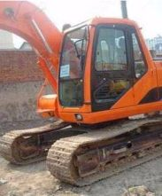 操作挖掘机安全事项 必须了解的11种挖机操