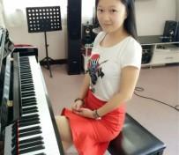 古典钢琴培训班(龙岗学钢琴,