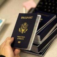 签证 (9)