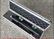 KE803避雷器放电计数器测试仪