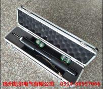 KE803避雷器放电计数器测