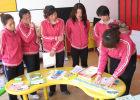 重庆幼师专业学校