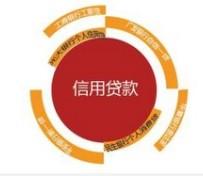 广州荔湾私人借贷