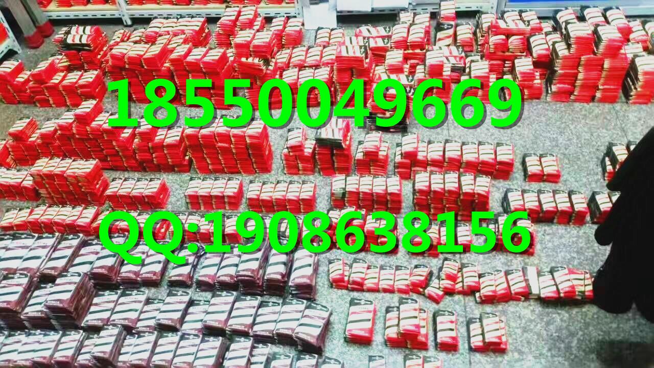 宁波BIG伊斯卡数控刀具回收