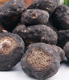 秘鲁黑玛卡多少钱一斤