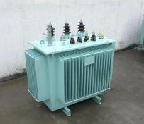 变压器回收 二手中央空调回收