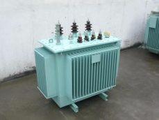 淮南变压器回收-淮南设备回收