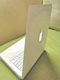 银川苹果笔记本维修