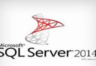 SQL Server 管理与性能调优