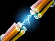 嘉兴电缆线回收报价|嘉兴专业回收电缆线