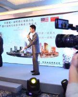 北京电视台主持人