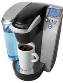 美国keurig克里格咖啡机专业维修