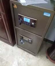 长春开锁开保险柜维修保险柜修保险柜锁金柜