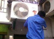 平顶山维修空调|平顶山拆装空调|平顶山空调移机