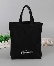 手提袋 环保袋 保温袋 包装袋哪里可以定制生