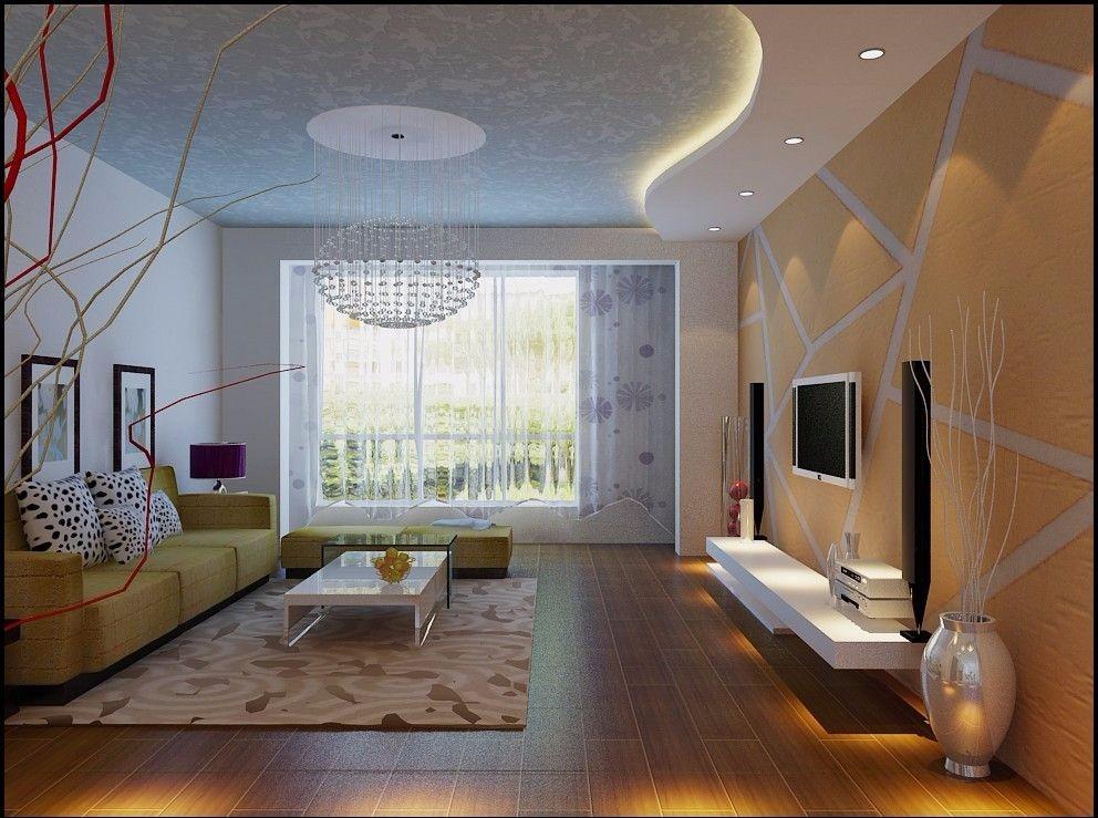 硅藻泥电视墙图案|天津硅藻泥电视墙|天津硅藻泥客厅背景墙装咨询直线