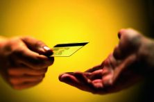 郑州二七信用贷款 个人短期贷款 个人快借
