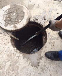下水管道疏通工具介绍