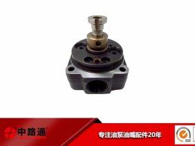 南京-206杰克塞尔泵头