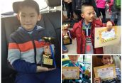 学习围棋的好处—广州白云区围棋培训