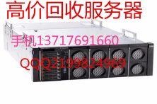 天津监控硬盘2T3T回收