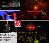 广州年会摄像录像