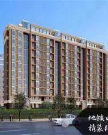 龙华 新盘上市龙华大浪 春风花园 3栋680户,村委签合同