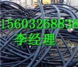 乌兰察布废铜回收废旧电缆变压器回收