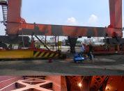 钢结构防腐环氧云铁中间漆价格