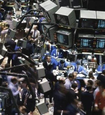 股票配资平台