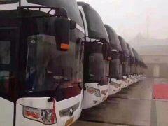 杭州汽车租赁