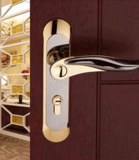 开、换各类门锁
