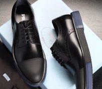 广州名牌鞋