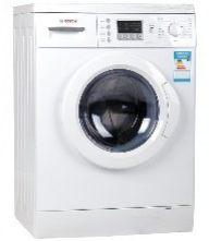 南宁西门子洗衣机售后维修-洗衣机不脱水