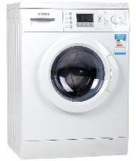 苏州三星洗衣机维修