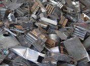 成都金属回收|成都废旧物资回收