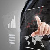客户资源怎么样?怎么通过大数据获取精准客户
