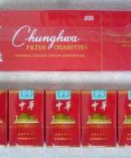 蒙古国的鼻烟文化|遂宁名烟回收公司