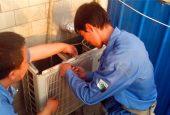 株洲空调,冰箱,热水