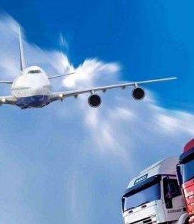 天津至全国物流 整车零担 长途搬家 轿车托运 设备