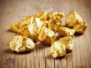 上海黄金回收价格