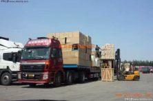 北京仓储物流首选 收费合理 选正规物流 正规货运公司