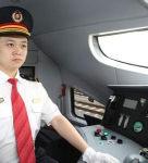 重庆有几所轨道学校