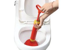 福州马桶疏通,专业的找福州鑫嘉清洁公司