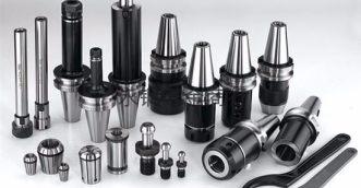 长期专业回收数控刀具