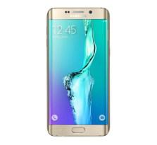 三星 Galaxy S6 edge 移动联通电信