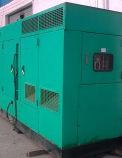 赣州发电机出租、收购,赣州大型发电机租赁公司